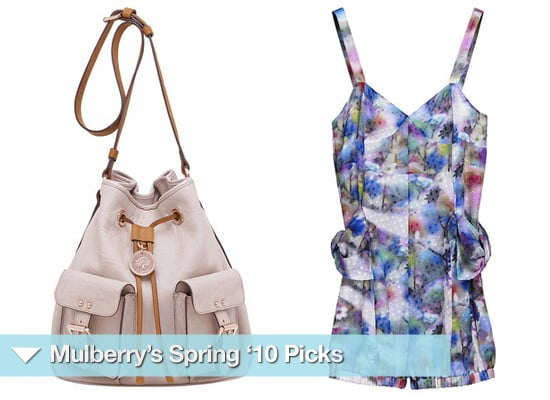 Mulberry Spring 2010 Must Haves 2010-03-18 09:00:03