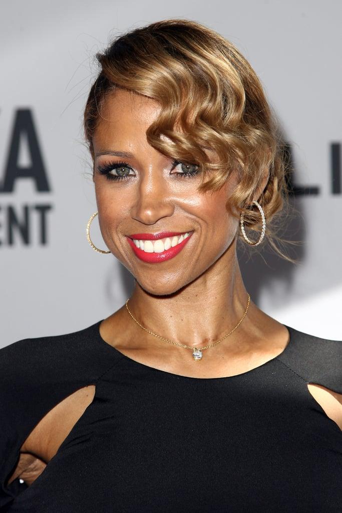 Stacey Dash, 47 | Black Celebrities Over 40 | POPSUGAR Beauty Photo 9