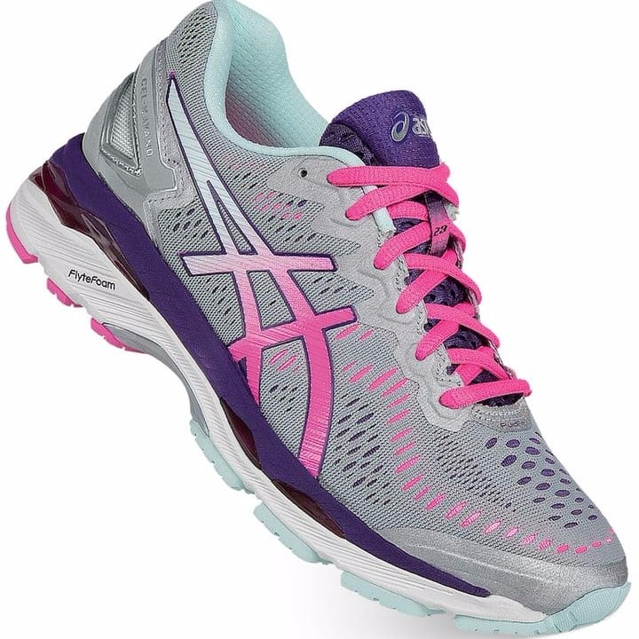 Best Workout Shoes For Arch Support