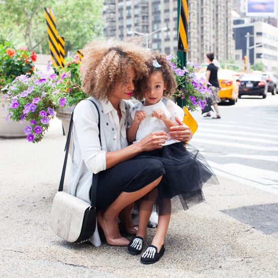 What to Know About Being a Stay-at-Home Mom