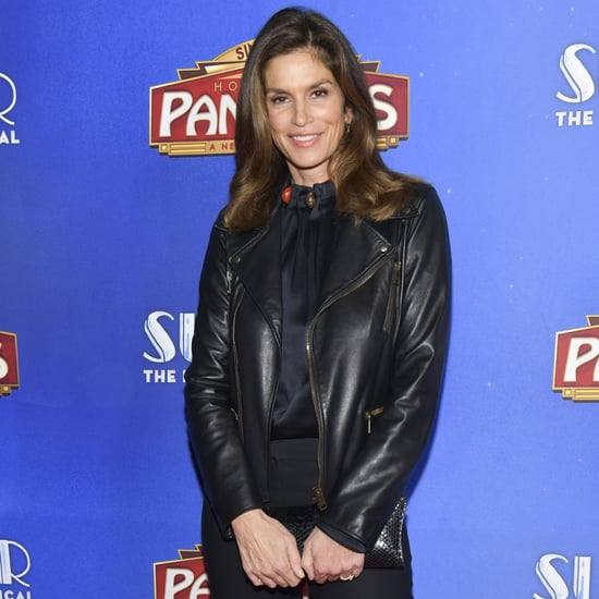 Celebrity News For Nov. 21, 2019   Early Edition