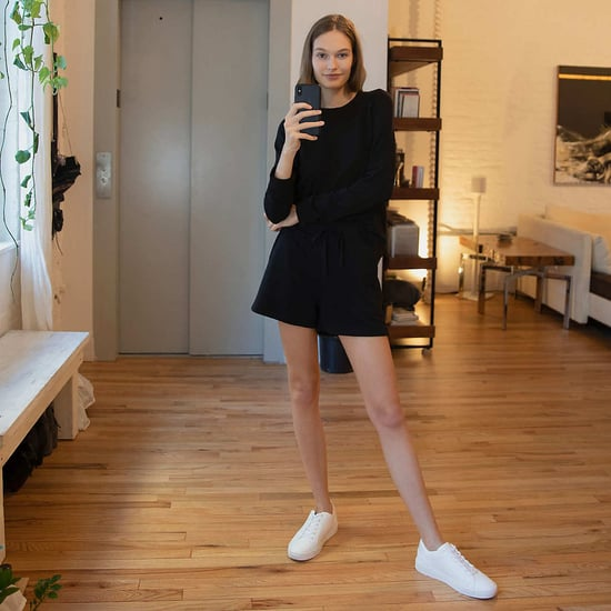 The Most Comfortable Clothes From Lou & Grey