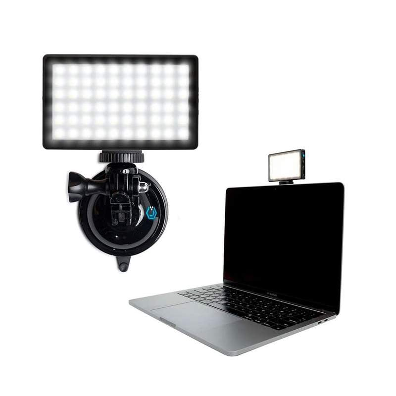 Lume Cube Conferencing Light