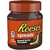 Reese's Peanut Butter Chocolate Spread