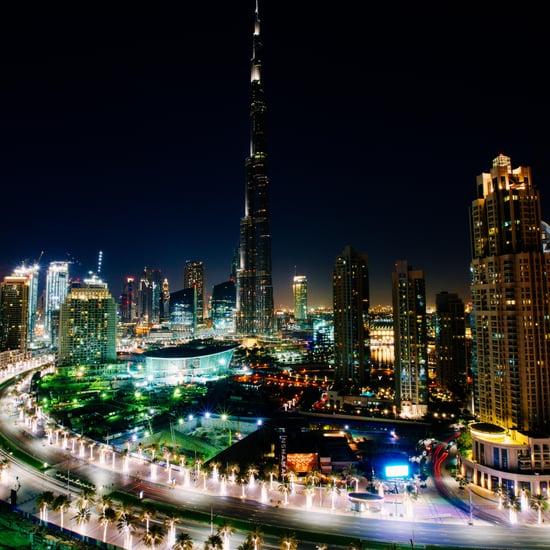 حكومة الإمارات من أكثر الحكومات التي تحظى بثقة شعبها في العا