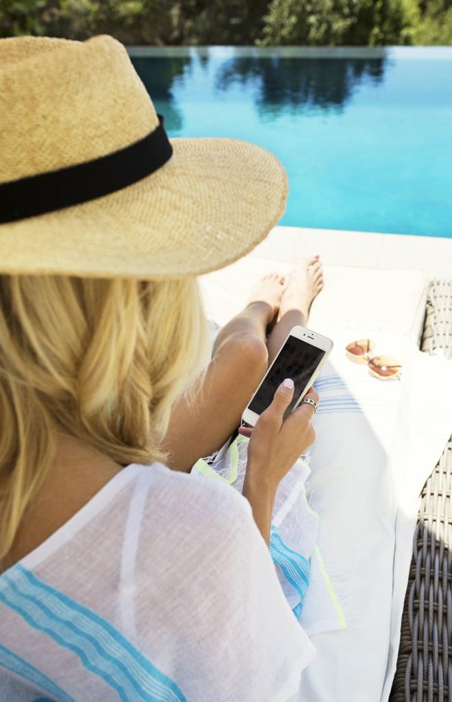 Best Free Money-Saving Travel Apps
