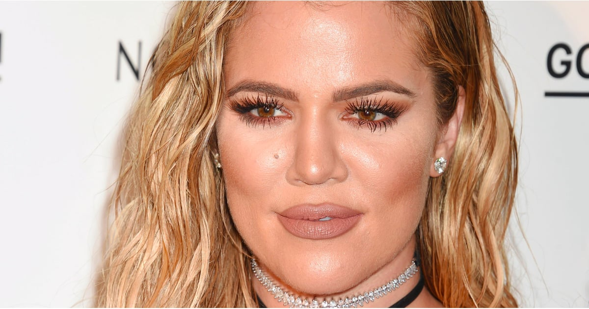 Stop Asking For Kardashian Eyebrows Popsugar Beauty Middle East