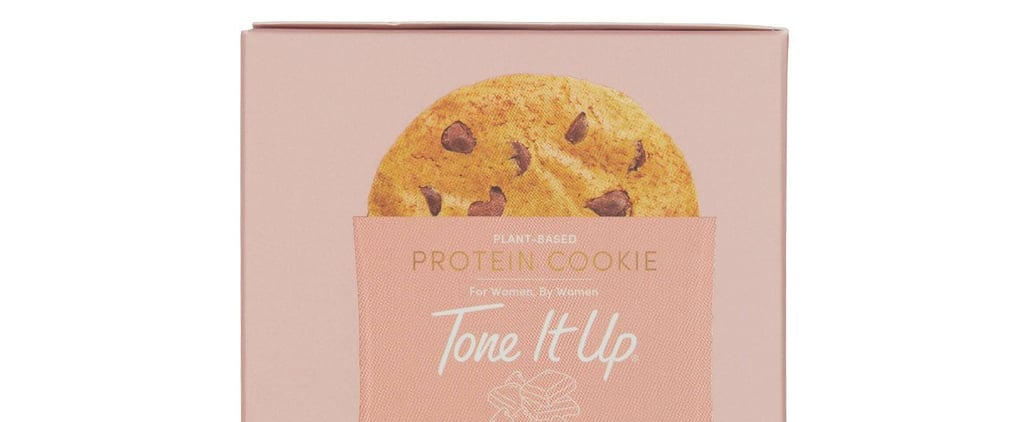 5 Tasty Protein Cookies to Try Right Now