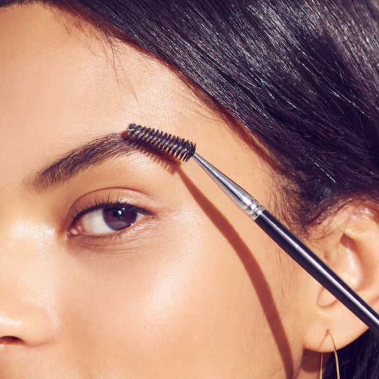 How to Fix Eyebrows