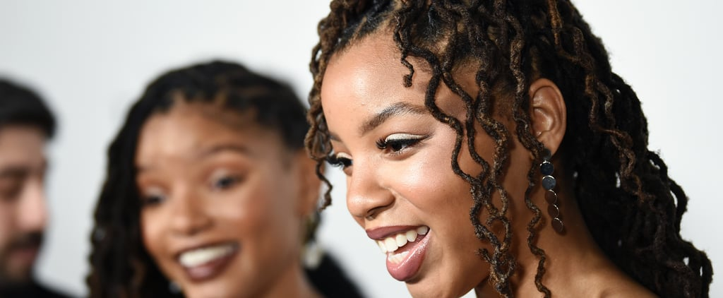 What to Know About the Locs Hairstyle