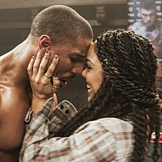 Adonis and Bianca, Creed