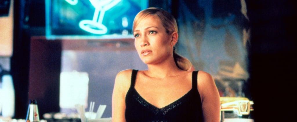 Jennifer Lopez Movie Quiz