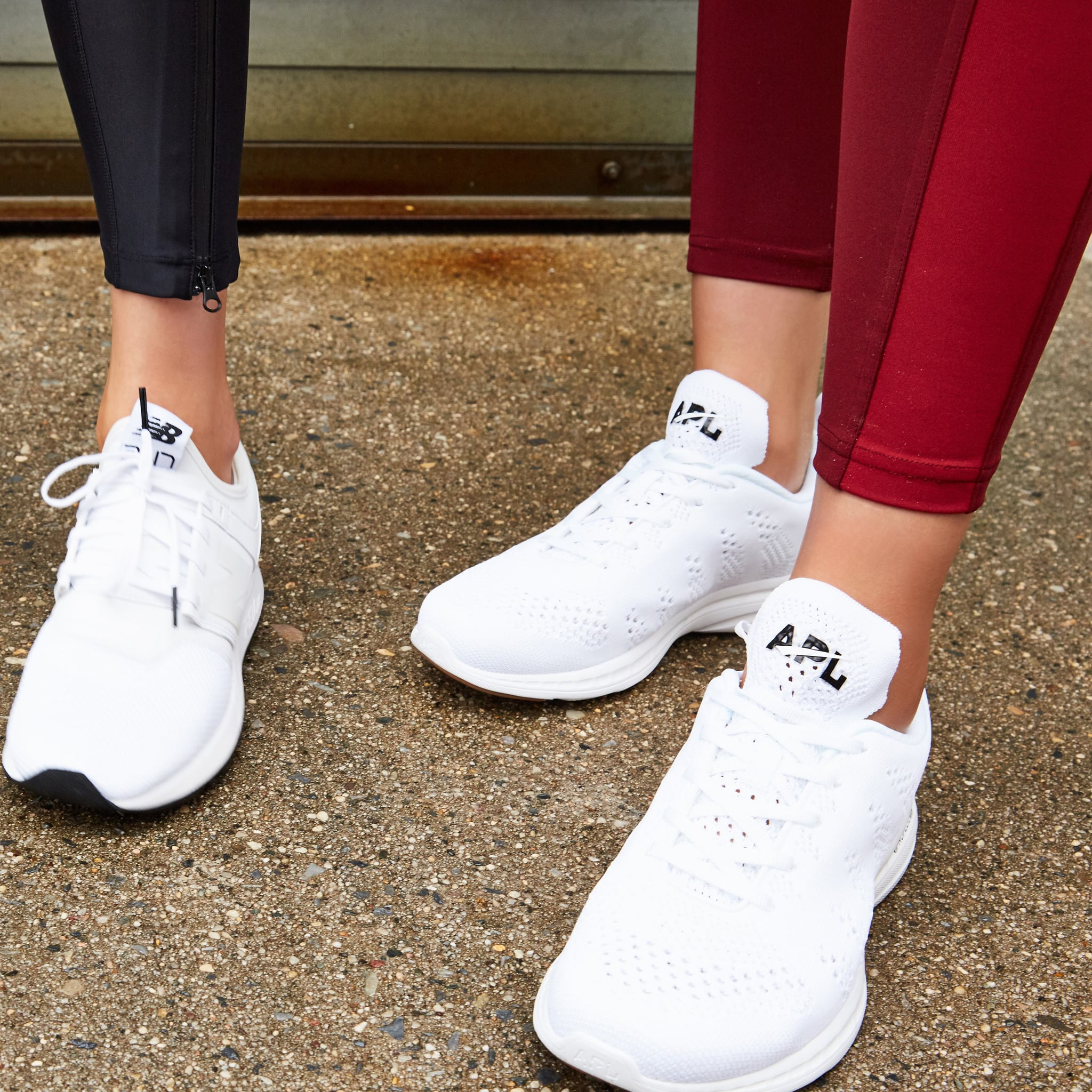 best asics women's running shoes 2019 navy