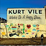 "Kurt Vile — ""Too Hard,"" For Awilda Vile"