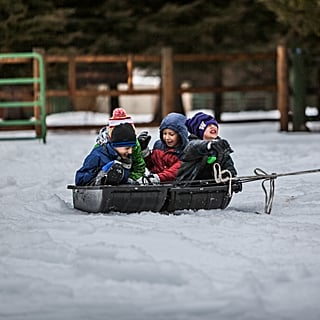 Things to Do During the Holidays That Mean a Lot to Kids