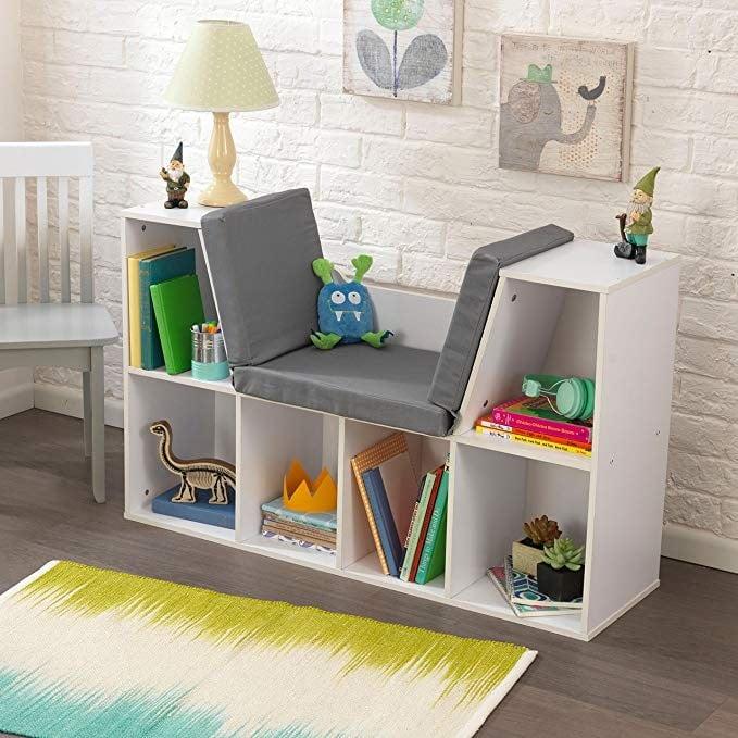 Best Nursery Furniture From Amazon