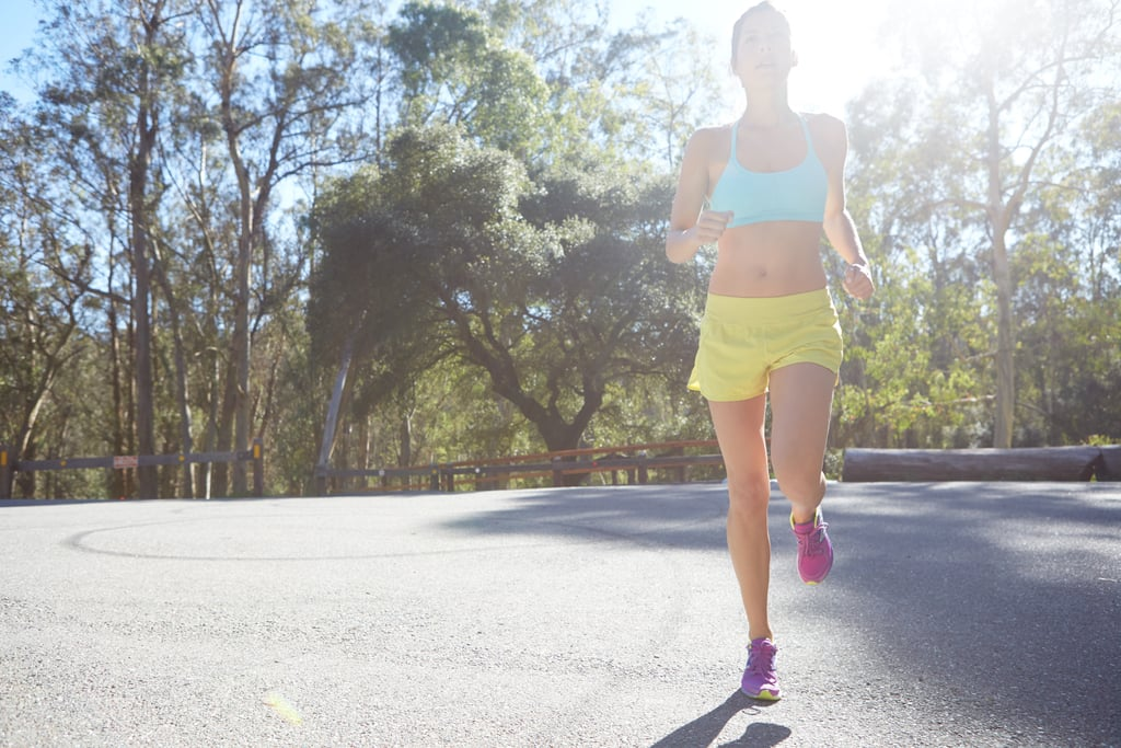 How to Increase Your Endurance