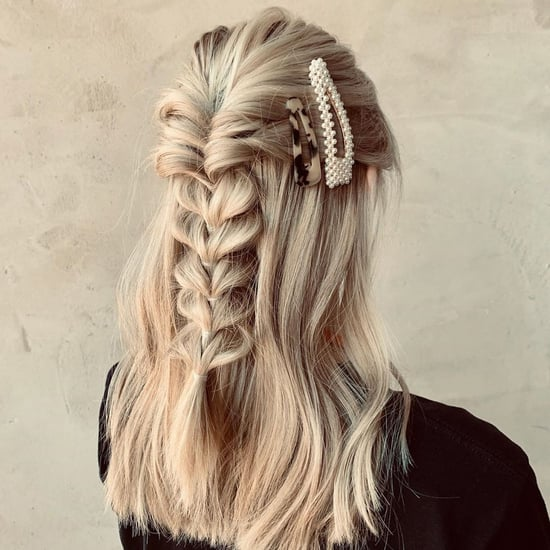 Bubble Braid Hairstyle Tutorials