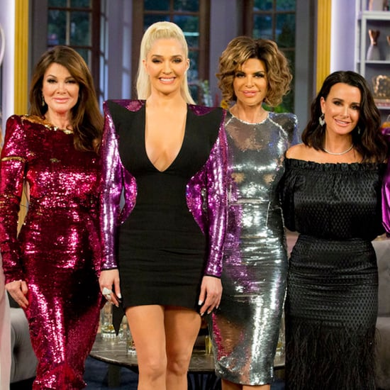 Gifts For Fans of The Real Housewives