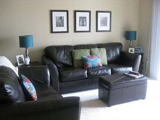 Su Casa: Whittle03's New Apartment