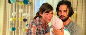 This Is Us: If You Like the Show, You'll Love the Soundtrack