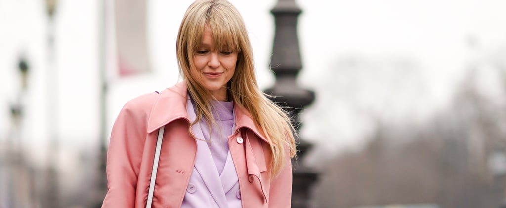 Easter Long Weekend Outfit Ideas