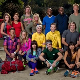 amazing race 20 meet the cast of counting