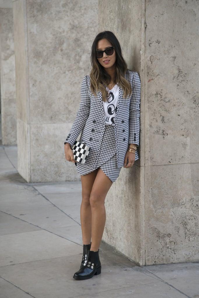Cool Suit