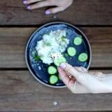 Bagel Dip Recipe