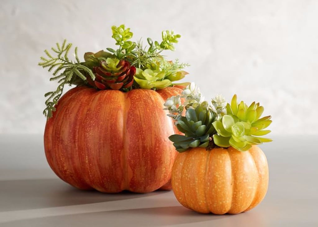 Best Fall Decor POPSUGAR Home - How to make home decoration items