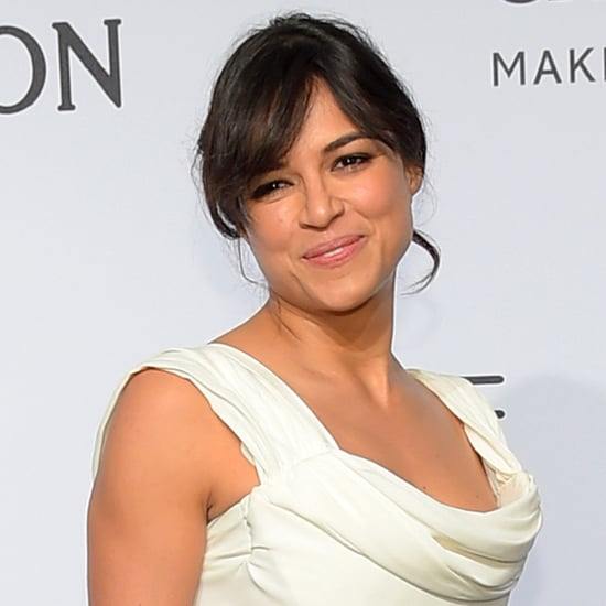 Michelle Rodriguez Apologises For Her Comments About Minority Actors