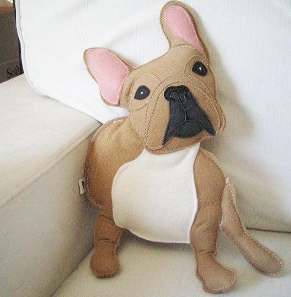 French Bulldog Gift Ideas Popsugar Pets