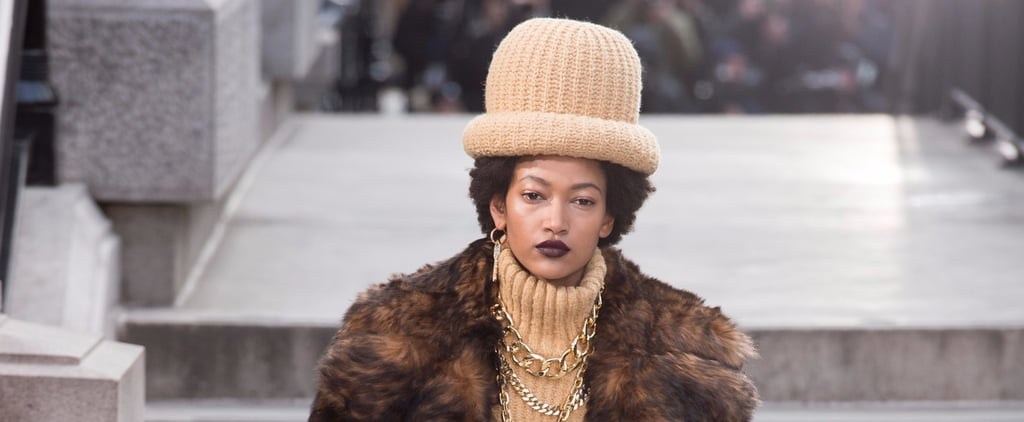 Marc Jacobs Just Set Up a Hip-Hop Runway Right on the Sidewalk
