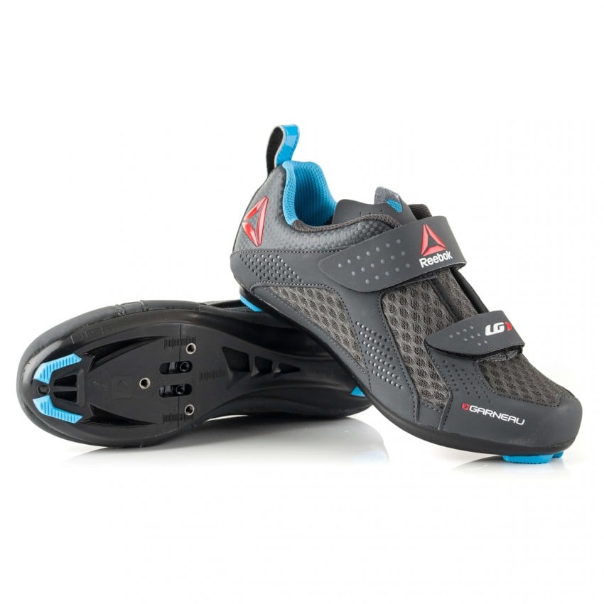 how to choose indoor cycling shoes