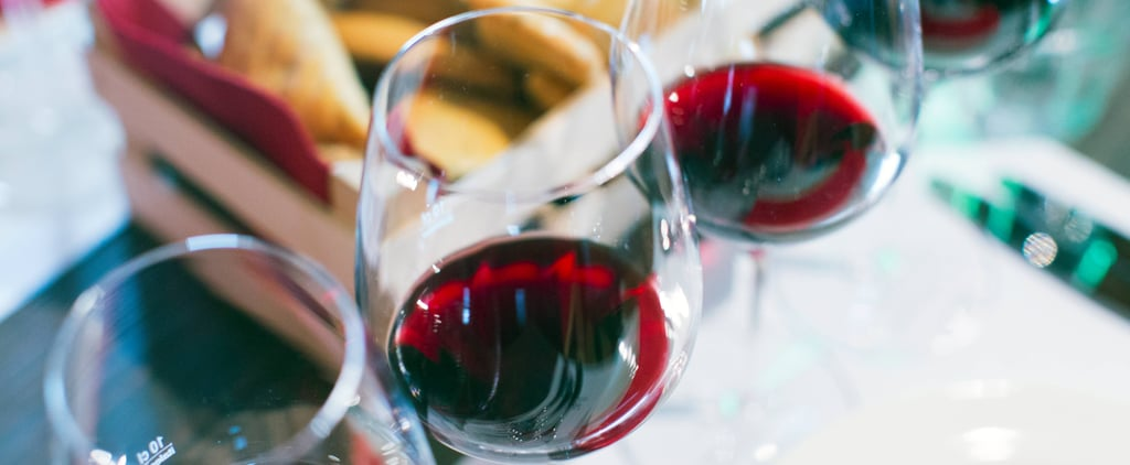 How to Get Rid of Wine-Stained Teeth