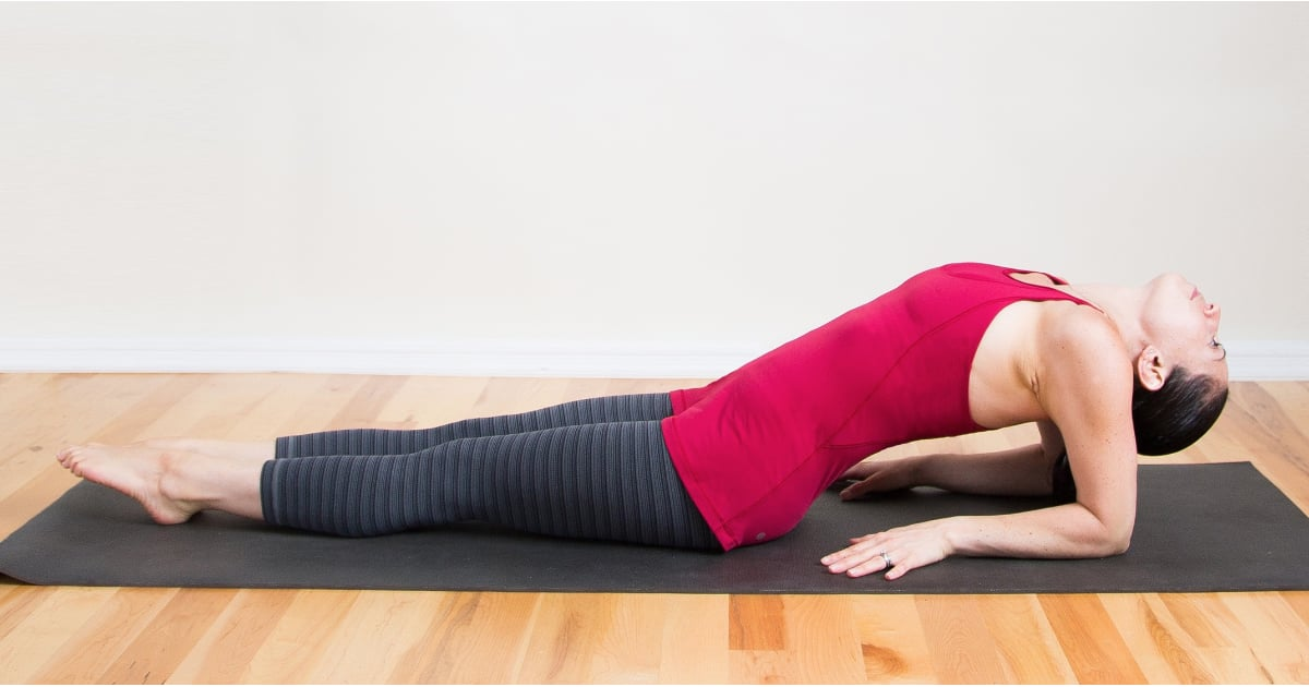 According to a Yoga Instructor, These Are the 56 Most Essential Yoga Poses.jpg