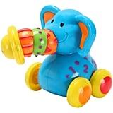 Elephant Roller