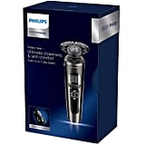 Philips Series 9000 Prestige Wet and Dry Electric Shaver