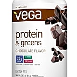 Vega Protein and Greens - Chocolat (45€)