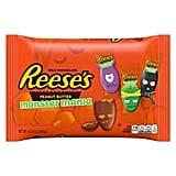 Reese's Monster Mania ($3)