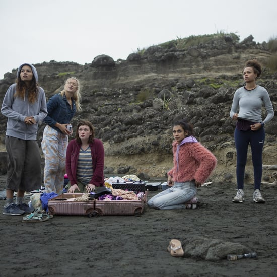The Wilds: Will There Be a Season 2?