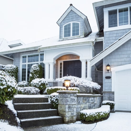 How to Save Money on Your Heating Bill This Winter