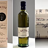 Lucini Founders Reserve Olive Oil