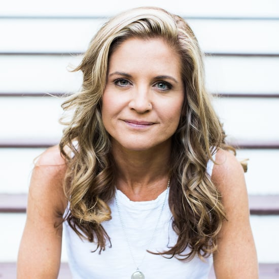 Quotes From Glennon Doyle's Book Untamed
