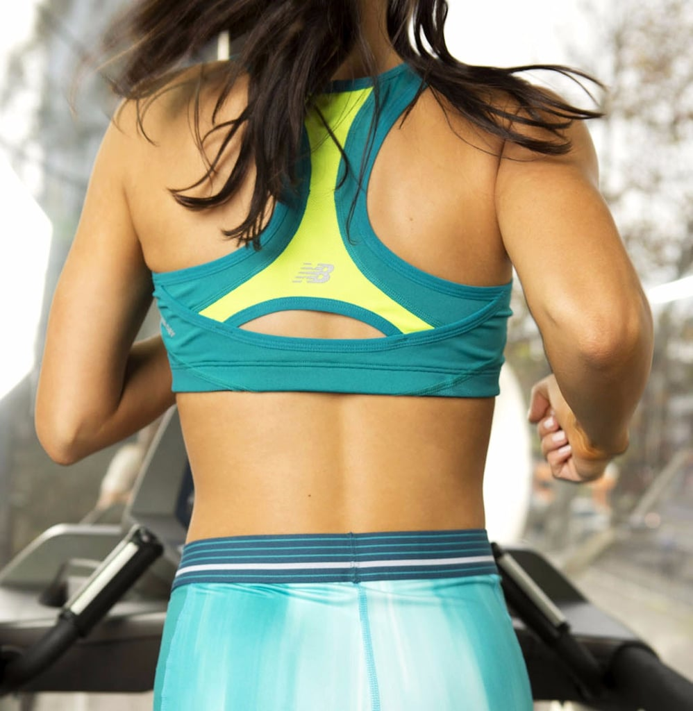 If Winter Stopped Your Runs, Get Back on Track With This 1-Week Treadmill Workout Plan
