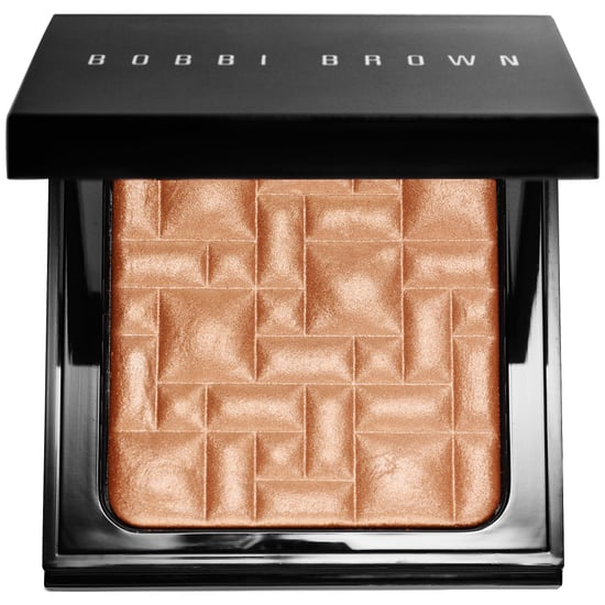 New Beauty Products Out in February 2016