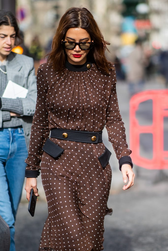 Best Autumn Dresses 2019