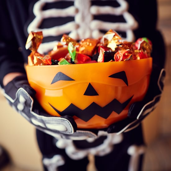 Why I Don't Think Kids Should Trick or Treat Amid COVID-19