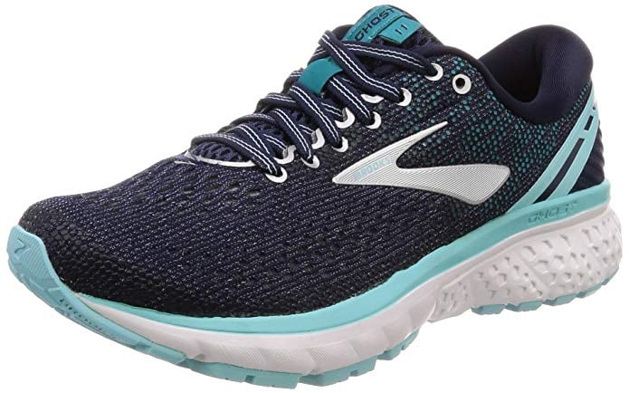 a8c7c38ab09bf Brooks Women s Ghost 11 Running Shoes