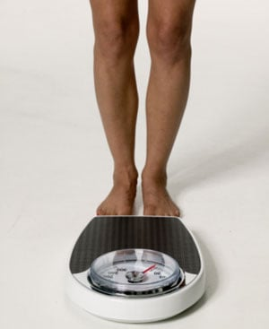 Do You Own a Scale?